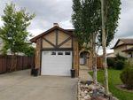 Main Photo:  in Edmonton: Zone 28 House for sale : MLS®# E4166324