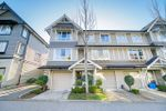 """Main Photo: 7 6747 203 Street in Langley: Willoughby Heights Townhouse for sale in """"Sagebrook"""" : MLS®# R2422626"""