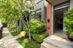 """Main Photo: 1843 STAINSBURY Avenue in Vancouver: Victoria VE Townhouse for sale in """"The Works"""" (Vancouver East)  : MLS®# R2467863"""