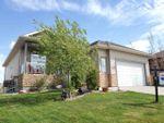 Main Photo: 72 WALTERS Place: Leduc House for sale : MLS®# E4143569