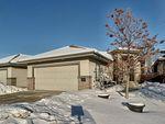 Main Photo: 1907 Lemieux Court in Edmonton: Zone 14 House for sale : MLS®# E4146195