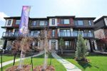 Main Photo: 8277 CHAPPELLE Way SW in Edmonton: Zone 55 Attached Home for sale : MLS®# E4151501