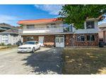 Main Photo: 15687 80 Avenue in Surrey: Fleetwood Tynehead House for sale : MLS®# R2304054