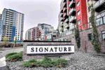 Main Photo: 412 5151 WINDERMERE Boulevard in Edmonton: Zone 56 Condo for sale : MLS®# E4128844