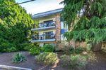 "Main Photo: 105 1544 FIR Street: White Rock Condo for sale in ""JUNIPER ARMS"" (South Surrey White Rock)  : MLS®# R2363997"