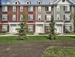 Main Photo: 85 8315 180 Avenue in Edmonton: Zone 28 Townhouse for sale : MLS®# E4158328