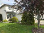 Main Photo: 48 FOXHAVEN Court: Sherwood Park House for sale : MLS®# E4164632