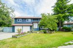 Main Photo: 15420 96A Avenue in Surrey: Guildford House for sale (North Surrey)  : MLS®# R2388526