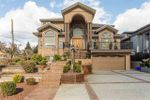 Main Photo: 2235 GALE Avenue in Coquitlam: Central Coquitlam House for sale : MLS®# R2442838