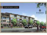 Main Photo: 215 2175 FRASER Avenue in Port Coquitlam: Glenwood PQ Condo for sale : MLS®# V934952