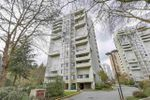 """Main Photo: 1510 4105 MAYWOOD Street in Burnaby: Metrotown Condo for sale in """"TIMES SQUARE"""" (Burnaby South)  : MLS®# R2258749"""