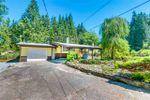 "Main Photo: 11908 285 Street in Maple Ridge: Whonnock House for sale in ""Whonnock"" : MLS®# R2293572"