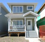 Main Photo: 10468 158 Street in Edmonton: Zone 21 House for sale : MLS®# E4123236