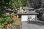 "Main Photo: 27B GLENMORE Drive in West Vancouver: Glenmore House 1/2 Duplex for sale in ""Glenmore BPs, West Vancouver"" : MLS®# R2322059"
