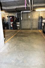 Main Photo: P24 4075 Clover Bar Road: Sherwood Park Parking Stall for sale : MLS®# E4141865
