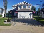 Main Photo: 1350 Breckenridge Dr in Edmonton: Zone 58 House for sale : MLS®# E4143782
