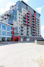 Main Photo: 325 5151 WINDERMERE Boulevard in Edmonton: Zone 56 Condo for sale : MLS®# E4154645