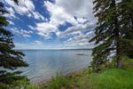 Main Photo: 71 Silver Beach: Rural Wetaskiwin County Rural Land/Vacant Lot for sale : MLS®# E4165022