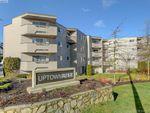 Main Photo: 404 3800 Quadra Street in VICTORIA: SE Quadra Condo Apartment for sale (Saanich East)  : MLS®# 413687