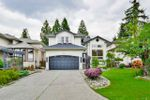 """Main Photo: 16076 111A Avenue in Surrey: Fraser Heights House for sale in """"Fraser Heights"""" (North Surrey)  : MLS®# R2442353"""