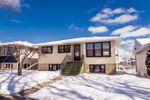 Main Photo: 10411 80 Street in Edmonton: Zone 19 House for sale : MLS®# E4192989