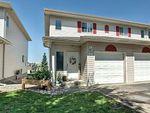 Main Photo: 23 451 Hyndman Crescent in Edmonton: Zone 35 Townhouse for sale : MLS®# E4206150