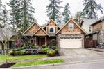 Main Photo: 2497 WOODPARK Place in Abbotsford: Central Abbotsford House for sale : MLS®# R2318713
