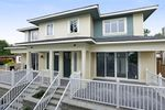Main Photo: 2 214 W 6TH Street in North Vancouver: Lower Lonsdale House 1/2 Duplex for sale : MLS®# R2359302
