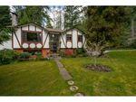 Main Photo: 2497 BERKLEY Avenue in North Vancouver: Blueridge NV House for sale : MLS®# R2361949