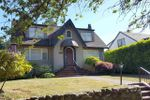 Main Photo: 3888 W 22ND Avenue in Vancouver: Dunbar House for sale (Vancouver West)  : MLS®# R2402757