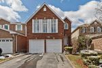 Main Photo: 3516 Ingram Road in Mississauga: Erin Mills House (2-Storey) for sale : MLS®# W2883688