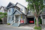 "Main Photo: 13 4771 GARRY Street in Richmond: Steveston South Townhouse for sale in ""Garry Corner"" : MLS®# R2284613"