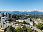 "Main Photo: 1701 6540 BURLINGTON Avenue in Burnaby: Metrotown Condo for sale in ""BURLINGTON SQUARE"" (Burnaby South)  : MLS®# R2314862"