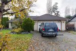 Main Photo: 21642 50 Avenue in Langley: Murrayville House for sale : MLS®# R2324281
