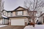 Main Photo:  in Edmonton: Zone 58 House for sale : MLS®# E4141950