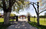 Main Photo: 36904 MCKAMIE Road in Mission: Dewdney Deroche House for sale : MLS®# R2344522