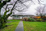 """Main Photo: 834 MASSEY Street in New Westminster: The Heights NW House for sale in """"MASSEY HEIGHTS"""" : MLS®# R2353018"""