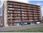 Main Photo: 604 12831 66 Street in Edmonton: Zone 02 Condo for sale : MLS®# E4150834