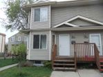 Main Photo: 12123 82 Street in Edmonton: Zone 05 Townhouse for sale : MLS®# E4158376