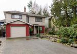 Main Photo: 5680 GROVE Avenue in Delta: Hawthorne House for sale (Ladner)  : MLS®# R2035133