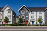 """Main Photo: 31 8438 207A Street in Langley: Willoughby Heights Townhouse for sale in """"York - by Mosaic"""" : MLS®# R2205089"""