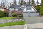 """Main Photo: 7813 MEADOWOOD Drive in Burnaby: Forest Hills BN House for sale in """"FOREST HILL PROPERTIES"""" (Burnaby North)  : MLS®# R2255915"""