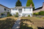 Main Photo: 7145 CURTIS Street in Burnaby: Sperling-Duthie House for sale (Burnaby North)  : MLS®# R2333584