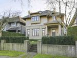Main Photo: 1912 W 36TH Avenue in Vancouver: Quilchena House for sale (Vancouver West)  : MLS®# R2333964