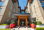 Main Photo: PH8 3479 WESBROOK Mall in Vancouver: University VW Condo for sale (Vancouver West)  : MLS®# R2368791