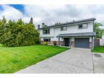 "Main Photo: 20875 51B Avenue in Langley: Langley City House for sale in ""NEWLANDS"" : MLS®# R2371254"