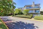 """Main Photo: 109 4733 W RIVER Road in Delta: Ladner Elementary Condo for sale in """"RIVER WEST"""" (Ladner)  : MLS®# R2372665"""
