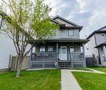 Main Photo: 72 BIRCHWOOD Drive: Devon House for sale : MLS®# E4160600