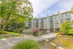 "Main Photo: 606 4685 VALLEY Drive in Vancouver: Quilchena Condo for sale in ""MARGUERITE HOUSE"" (Vancouver West)  : MLS®# R2378383"