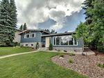 Main Photo: 95 River Drive: Devon House for sale : MLS®# E4164241